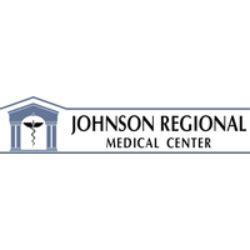johnson regional medical center reviews rating cost