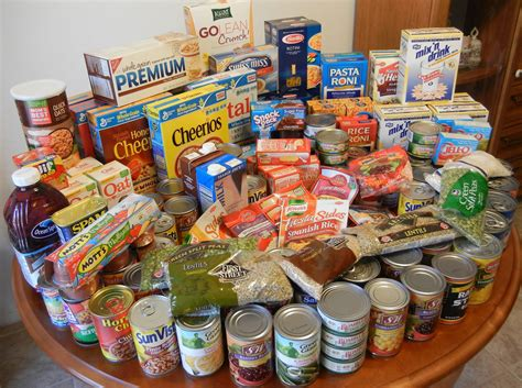 Food Pantry Richmond Va Food Pantry Donations Clipart Clipart Suggest
