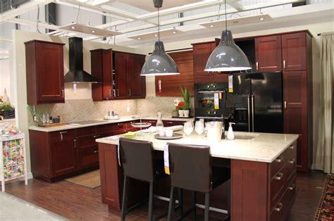kitchen ideas ikea ikea small modern kitchen design ideas