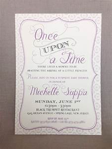 pin by kristyn everyone39s sleeping but mom on baby With disney font wedding invitations