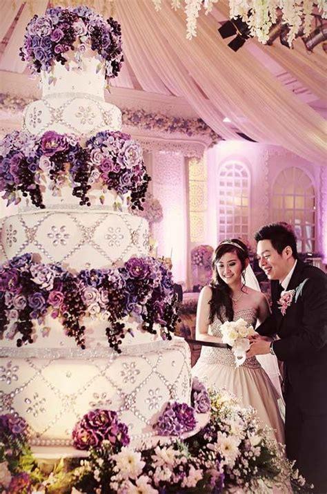 decoration mariage de reve 10 the top wedding cakes essense designs