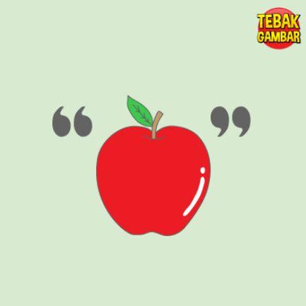 Bibi potong semangka pakai pisau. Kunci Jawaban Tebak Gambar Level 18 Terbaru Beserta ...