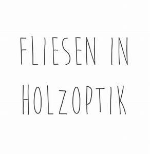 Fliesen In Holzoptik : fliesen wien fliesen salzburg graz klagenfurt l 39 argilla ~ Heinz-duthel.com Haus und Dekorationen