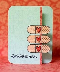 Ideas para hacer tarjetas de amor hechas a mano para regalar Centros de Mesa para Bautizos