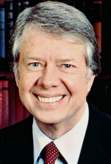 Hawks Want Obama to Be More Like Jimmy Carter — FAIR