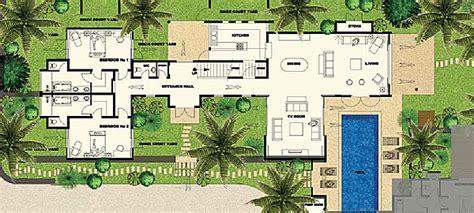 cours de cuisine ile maurice location villa de luxe ile maurice sankhara villa tiara