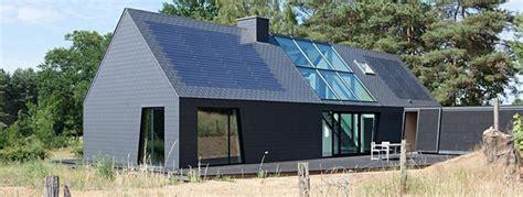 kosten renovatie dakpan dakpannen met zonnepanelen mogelijkheden en prijzen