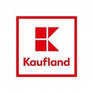 Kaufland Berlin Filialen : kaufland berlin m llerstra e in 13349 berlin ffnungszeiten und angebote ~ Eleganceandgraceweddings.com Haus und Dekorationen