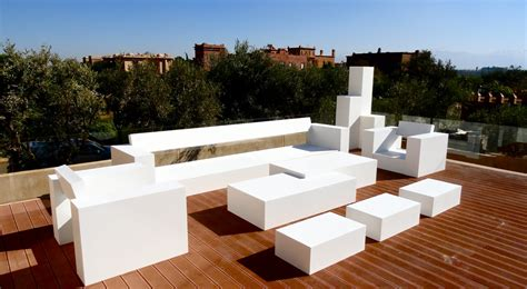 plan de travail cuisine en resine de synthese mobiliers de jardin plan de travail en résine de