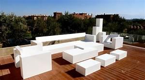 Vente De Mobilier Extrieur Design Sur Mesure Marrakech