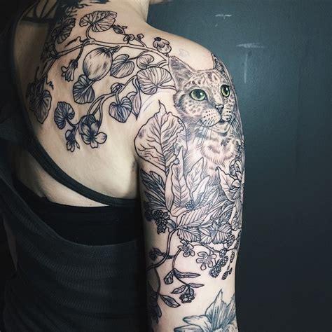 meaningful tattoo ideas  man  woman inspiration