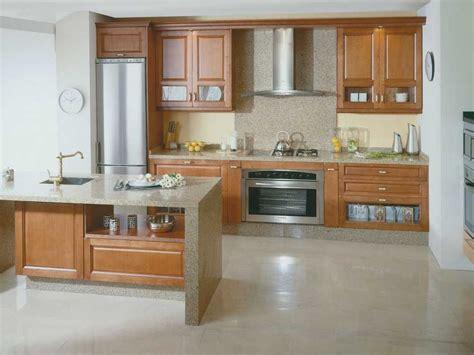 adorable cocinas integrales de concreto  azulejo custom