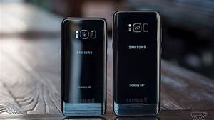 Samsung Galaxy S8 Starter Guide  8 Tips For Your New Phone