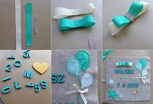 Geschenke Für Junge Eltern : babygeschenke zur geburt basteln oder n hen 12 diy ideen ~ Sanjose-hotels-ca.com Haus und Dekorationen