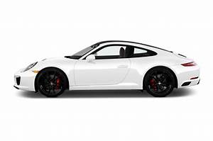 2017 Porsche 911 Reviews and Rating | Motor Trend