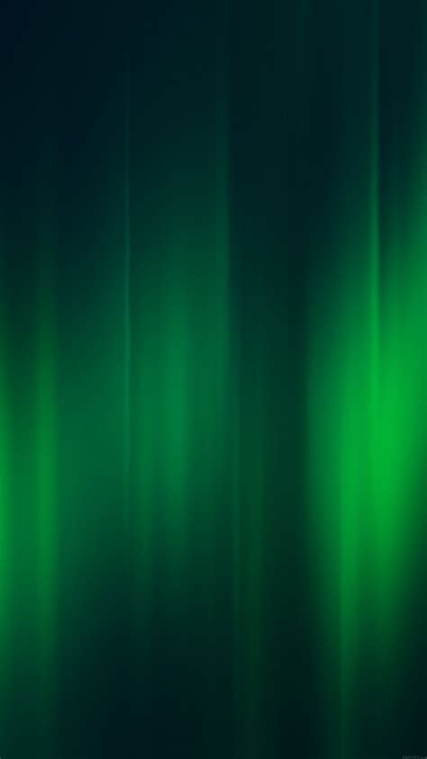 Android Green Abstract Wallpaper Hd by Retro Moden Green Abstract Pattern Android Wallpaper