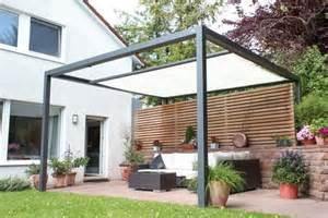 Zen Home Design