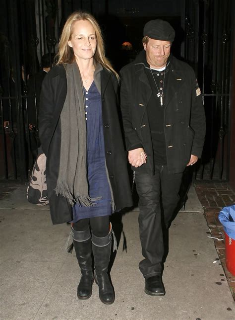 helen hunt knee high boots helen hunt boots