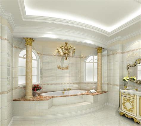 3d bathroom designer interior 3d european luxury bathroom design rich