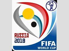 Calendario de las eliminatorias para el Mundial de Rusia Mundial