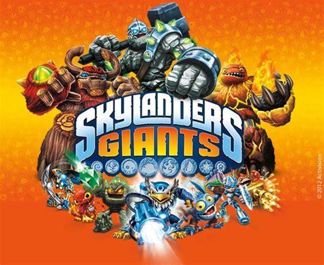 Skylanders Giants Coloring Pages 52 Free Online