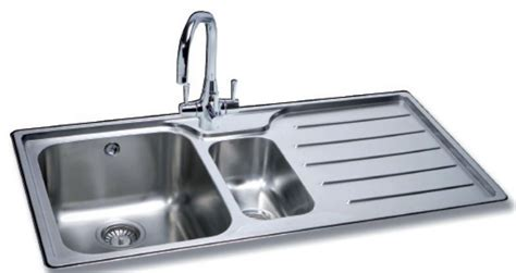 Stainless Steel Drop In Sinks caring for your stainless steel sinks