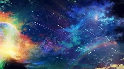 Space Sky Amazing Wonderful Star Dark Tonight