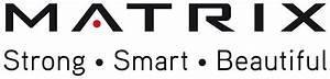 Matrix Kern Berechnen : tech industrie service gmbh h velhof metallschneidemaschine ~ Themetempest.com Abrechnung