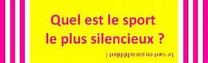 Climatiseur Le Plus Silencieux Du Marché : blague carambar du sport silencieux ~ Premium-room.com Idées de Décoration
