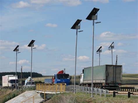 Возобновляемая энергия — википедия с видео wiki 2