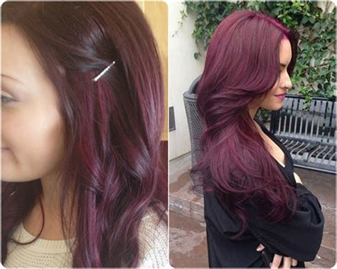 trending red hair  ideas extensions sophie