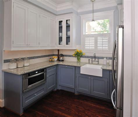 deco cuisine blanc et cuisine deco cuisine noir et blanc avec orange couleur