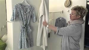 Kleiner Kleiderschrank Ikea : ikea f r kleine r ume 14 m mit begehbarem kleiderschrank ~ Watch28wear.com Haus und Dekorationen