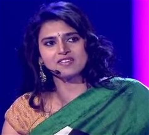 actress kasthuri annamayya tamil movie actress kasthuri nettv4u