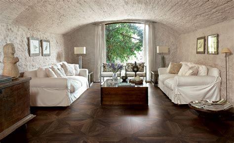 ceramic tile living room ceramic porcelain tile ideas mediterranean living room portland by oregon tile marble