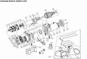 Tjm Winch Wiring Diagram