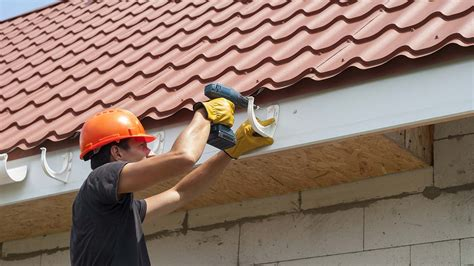 Gutter Repairs in Adelaide | Pro Roof and Gutter | Free Quote