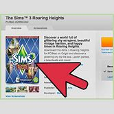 Nraas Master Controller Sims 3 | Best | Free |