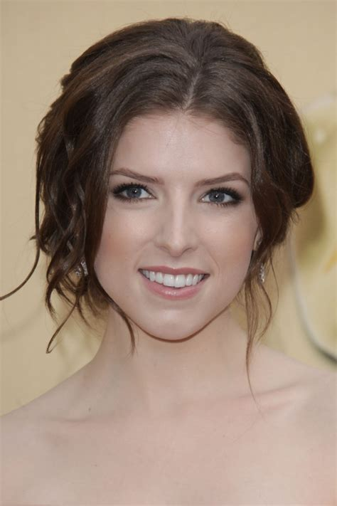 anna kendrick hairstyles 301 moved permanently