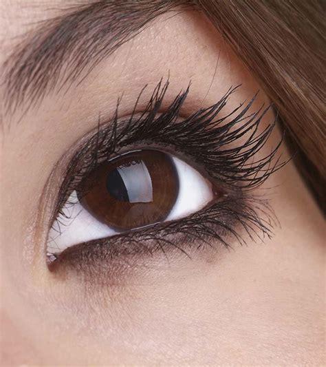 apply kajal  eyes perfectly step  step tutorial