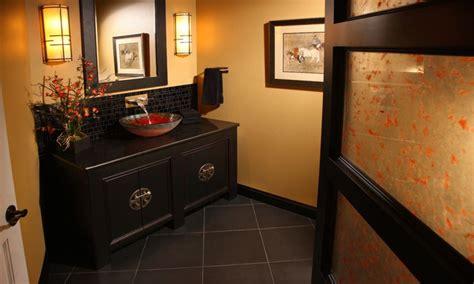 Modern Japanese Bathroom Vanity by Asian Bathroom Ideas Zen Japanese Style Bathroom