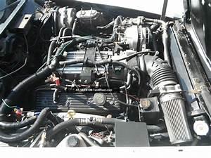 Custom 1981 Corvette Stingray W    1995 Lt1 Computer
