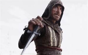 Renardo Aguilar Assassin's Creed wallpapers