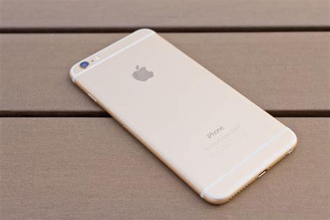 apple iphone 6 plus review plus iphone 6 plus