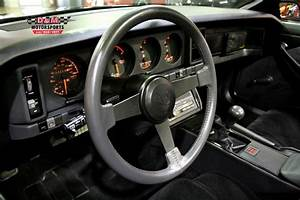 U0026 39 85 Firebird Interior Panel    Seat Vs   U0026 39 83 Firebird