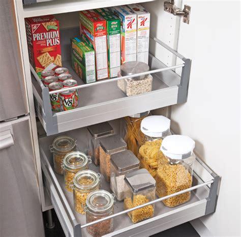 fabriquer meuble cuisine fabriquer meuble cuisine 0 tiroir coulissant pour