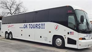 Tour Bus Images - Reverse Search
