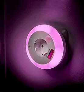 Nachtlicht Kind Steckdose : nachtlicht f r steckdose jetzt bei bestellen ~ Yasmunasinghe.com Haus und Dekorationen