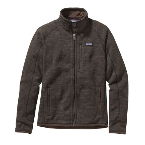 patagonia better sweater 39 s better sweater fleece jacket fontana sports