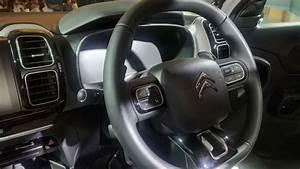 Upcoming Citroen Aircross C5  Jeep Compass